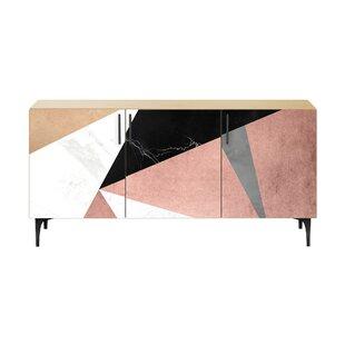 Lovett Sideboard Brayden Studio