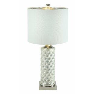Hanna 33 Table Lamp