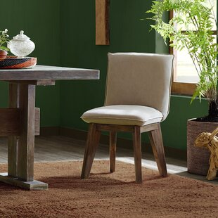 Madsen Side Chair (Set of 2)