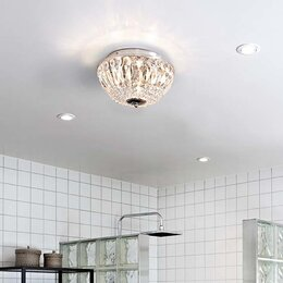 bath lighting ceiling pullman and bulbs pin lights bathroom light