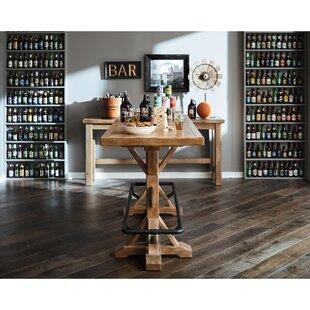 Copeland Pub Table Foundry Select