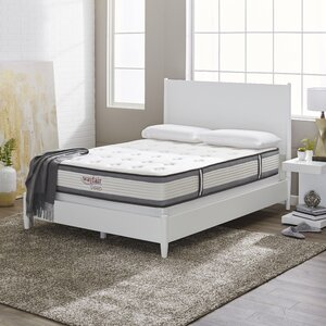 Wayfair Sleep 10.5