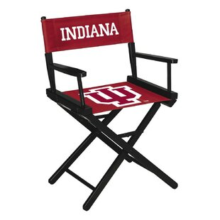 Imperial International Folding Director Chair