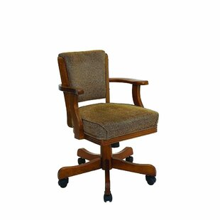 Eco Friendly Wood Banker S Chairs You Ll Love In 2020 Wayfair