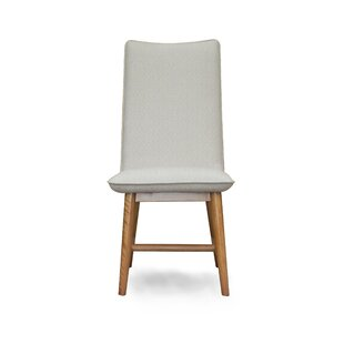 Merced Side Chair