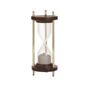 Hourglass Accent Wayfair