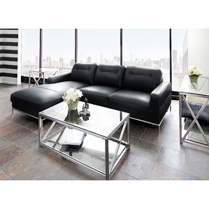 Sable Sectional Collection by ..
