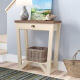 Kenon 31 Console Table by Highland Dunes