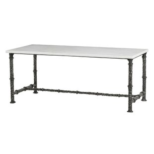 Compare prices Hidalgo Coffee Table by ARTERIORS