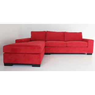 Stamp Reversible Sectional