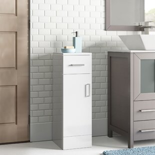 William Free-Standing Cabinet By Zipcode Design