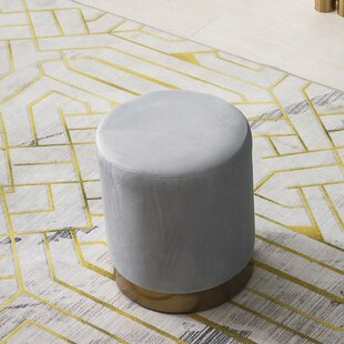 Lindsey Stool By Canora Grey