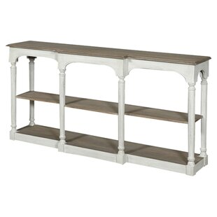 Mckinnon Console Table