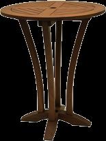 Patio Bar Tables