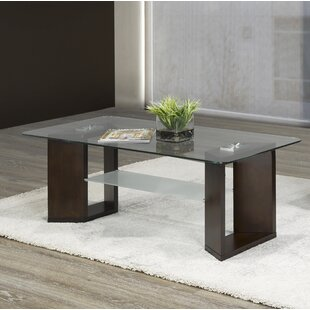 Cathryn Coffee Table