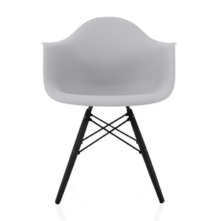 Harrison Dining Chair by L..