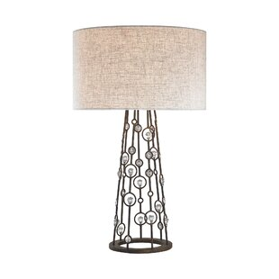 Oussem 28 Table Lamp