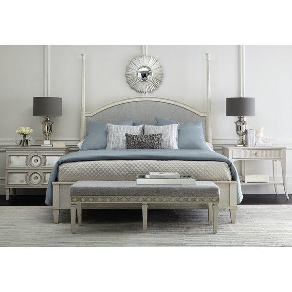 Prepac Composite Modern Bedroom Furniture Wayfair