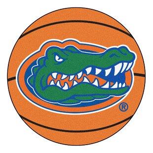 NCAA University of Florida Basketball Mat By FANMATS