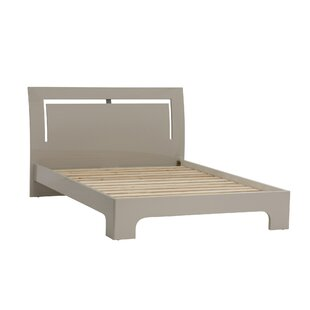 Bridgeyate Bed Frame By 17 Stories