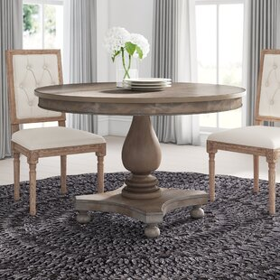 Espere Dining Table