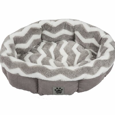 Round Dog Beds You Ll Love In 2020 Wayfair