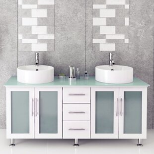 Ebern Designs Swearingen 59