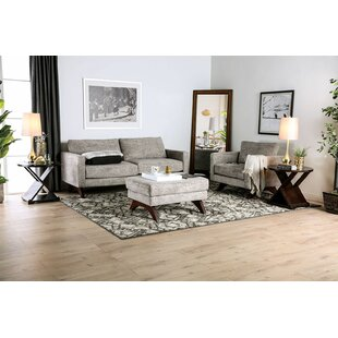 Find Turk Configurable Living Room Set by Andrew Home Studio Reviews (2019) & Buyer's Guide