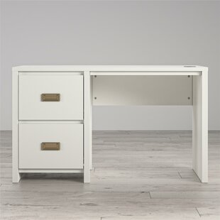 Monarch Hill Haven Kids Study Desk with 2 Drawers by Little Seeds