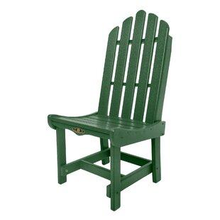 Essentials Side Chair by Pawleys Island