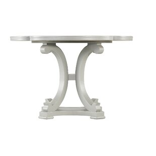 Rosecliff Heights Blackburn Dining Table