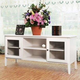 Celina TV Stand for TVs up to 65