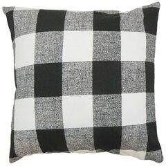 Alphabet Pillow Wayfair