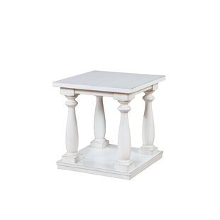 Find for Bardwell End Table by Canora Grey