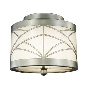 Meyda Tiffany Revival Deco Cil..