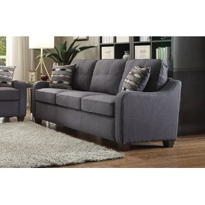 Beyer Sofa by Ivy Bronx