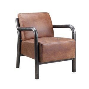 Cinda Armchair by 17 Stories