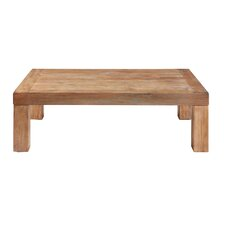 Easton Coffee Table by INK+IVY
