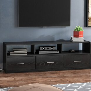 Guide to buy Georgette TV Stand for TVs up to 60 by Zipcode Design Reviews (2019) & Buyer's Guide