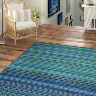 Boys Teen Area Rugs You Ll Love Wayfair