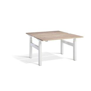 Tremblay Standing Desk By Ebern Designs