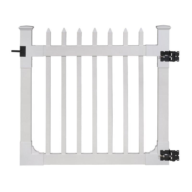 Wam Bam No-Dig Fence