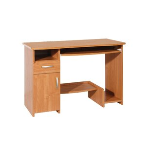 Desk By 17 Stories