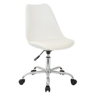 desk computer chairs you ll love wayfair