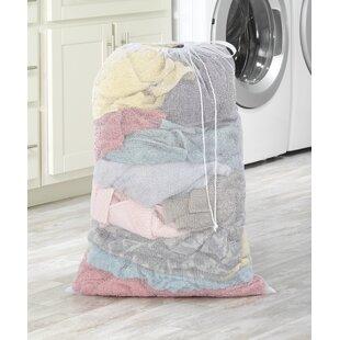 Rebrilliant Laundry Bag