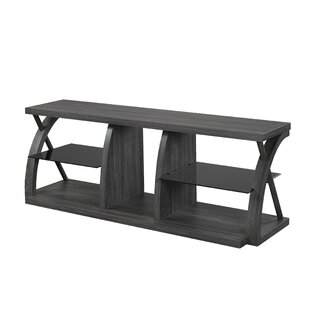 Summitville TV Stand for TVs up to 60