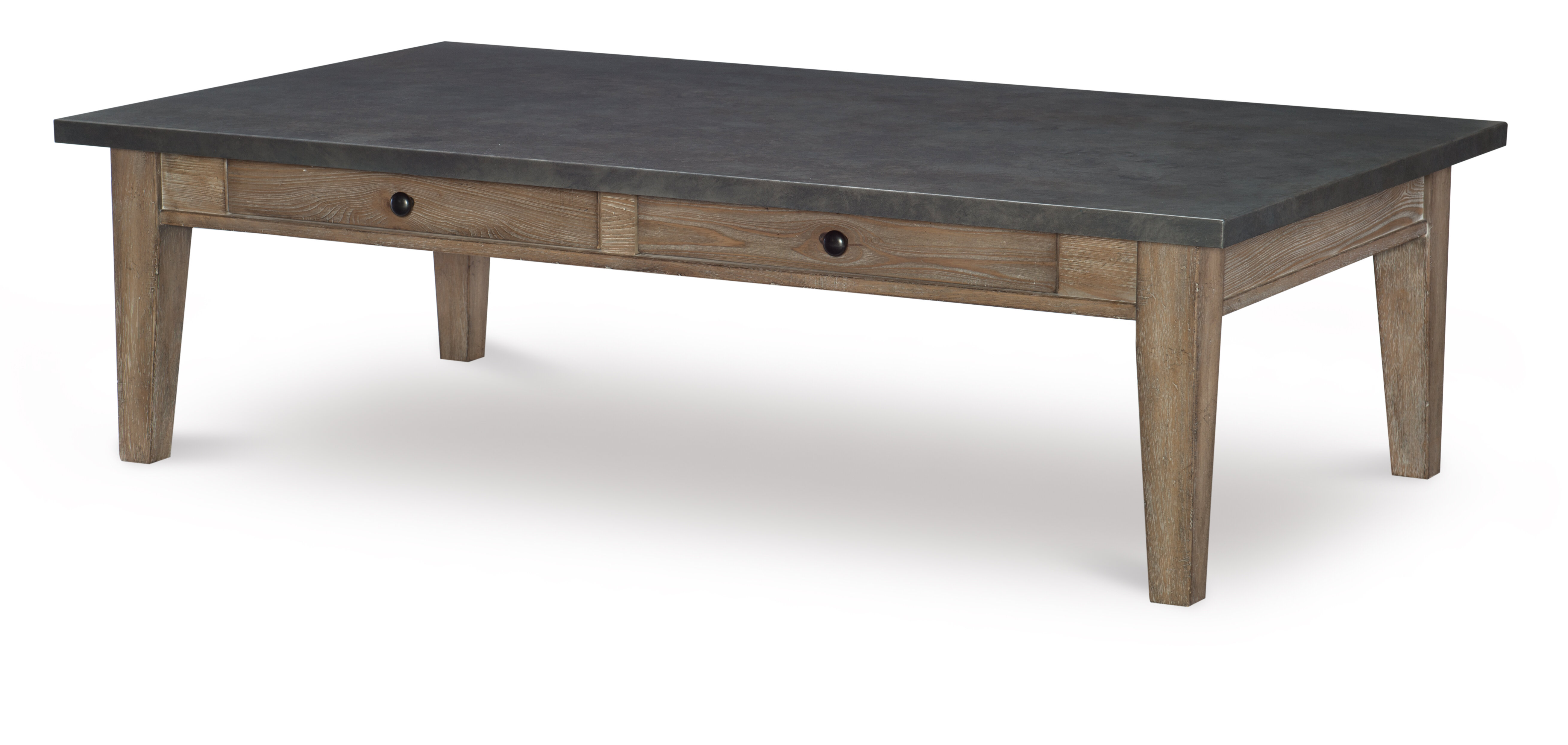 Pleasant Monteverdi Coffee Table Pabps2019 Chair Design Images Pabps2019Com