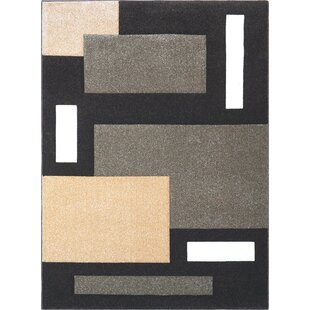 Compare & Buy Sumatra Gray Cubes Area Rug By Home Dynamix