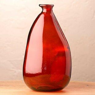Ranae Table Vase byMistana