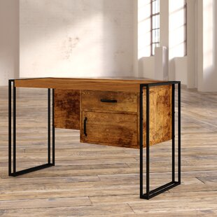 Vania Writing Desk